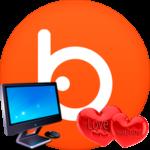 Скачать Badoo для компьютера бесплатно