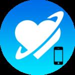Лавпланет мобильная версия LovePlanet