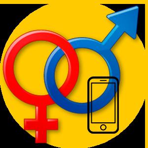 Dating мобильная версия