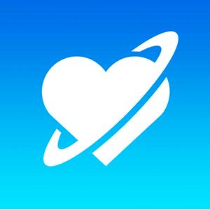 LovePlanet сайт знакомств