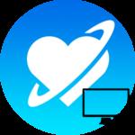 LovePlanet скачать для компьютера