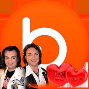badoo-dvojniki