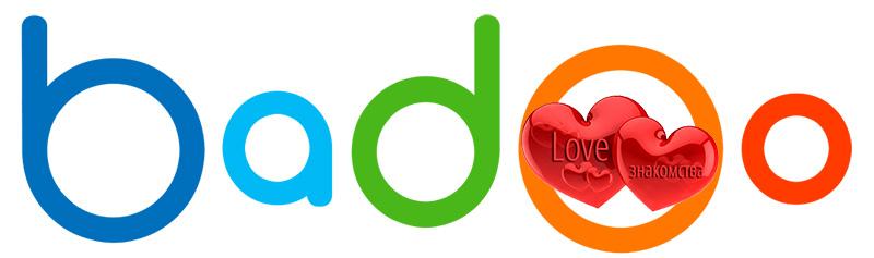 badoo-love