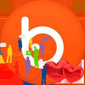 Badoo социальная сеть знакомств