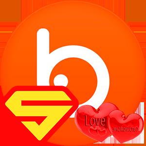 Как получить суперсилу в Badoo бесплатно