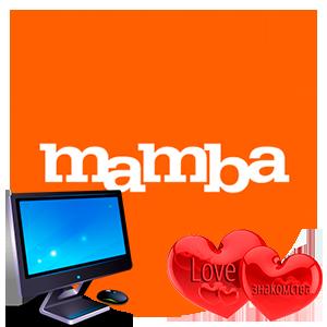 mamba-skachat-besplatno-na-kompyuter