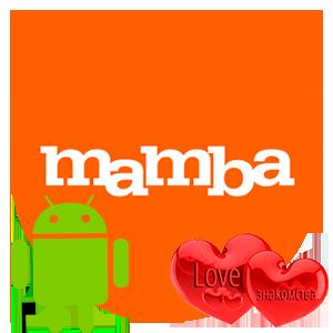 skachat-mamba-na-android