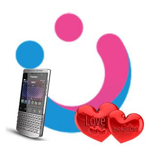 опфейс мобильная версия