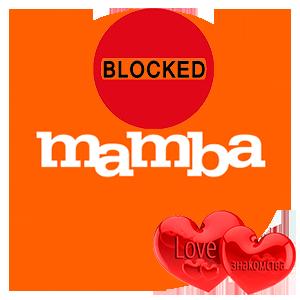 vash-ip-adres-zablokirovan-soobshhenie-na-mamba