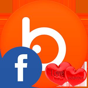 vojti-na-badoo-cherez-facebook
