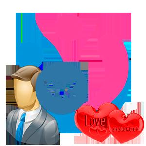 Поиск личности из Topface в VK