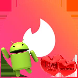 tinder-skachat-na-android