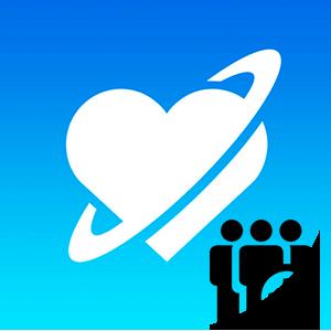 Купить аккаунты LovePlanet