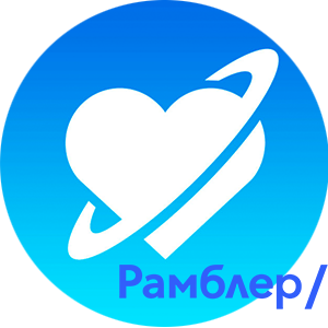 Rambler.ru dating updating capes