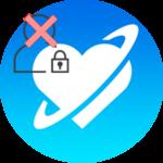LovePlanet без регистрации
