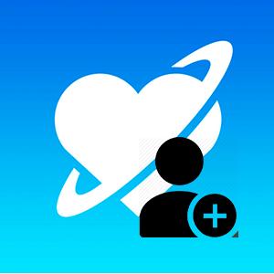 LovePlanet как зарегистрироваться, чтобы найти любовь