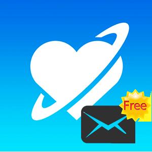 LovePlanet как написать сообщение бесплатно