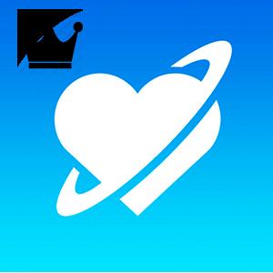 LovePlanet премиум