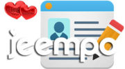 jeempo регистрация на сайте