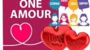 Отзывы о сайте знакомств oneamour